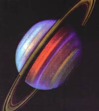 Saturn's Rings03